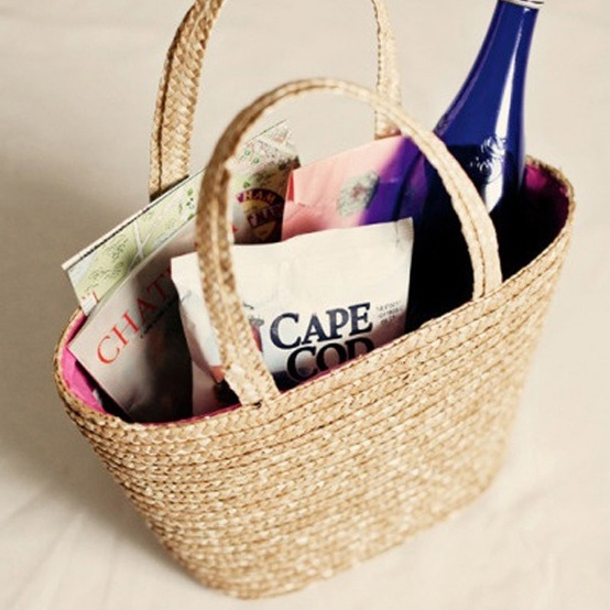 Wedding Guest Gift Baskets: 20 Best Images About Hotel Guest Arrival Gift Bag Ideas On