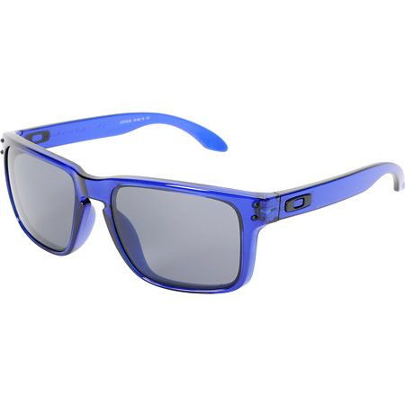 75 best sunglasses images by zumiez on pinterest lenses