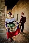 Miller Outdoor Theatre presents Cinco de Mayo at Miller: