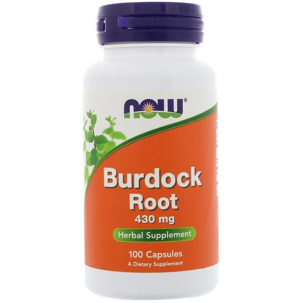 Burdock root benefits: 2. It removes toxins from the blood 3. It may inhibit some types of cancer 4. It may be an aphrodisiac 5. It can help treat skin issues use this code SAM5233 to get reduction.