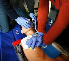 Should they stay or go? Study finds no harm when hospitals allow familes to observe CPR - http://scienceblog.com/77896/should-they-stay-or-go-study-finds-no-harm-when-hospitals-allow-familes-to-observe-cpr/