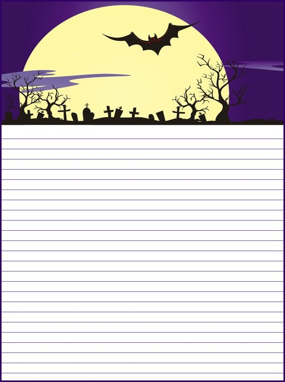 30 best images about free printable stationary  on free snoopy halloween clip art snoopy halloween clip art