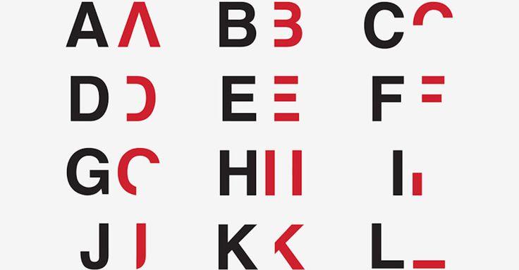 Dan Britton Graphic Designer