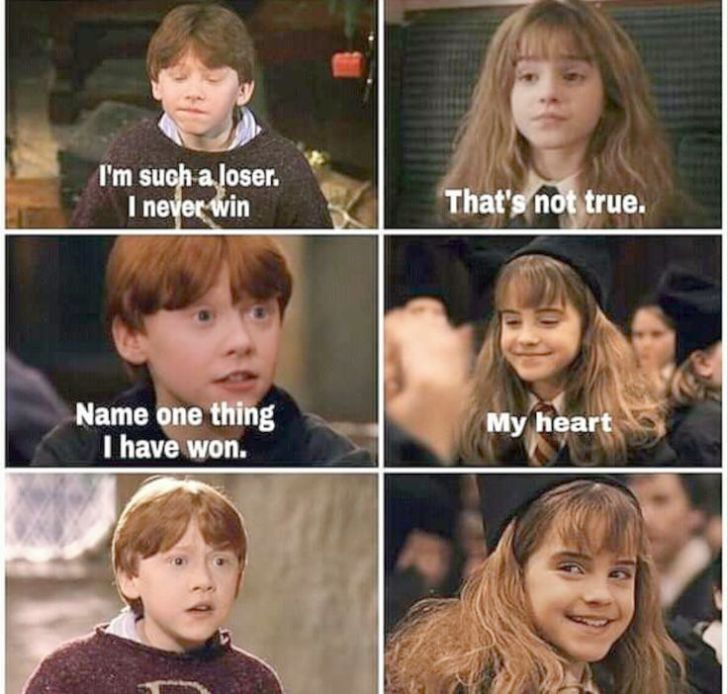 Harry Potter Spells Jinxes And Hexes Following Harry Potter Memes Funny Clean Harry Potter Puns Harry Potter Jokes Harry Potter Cast