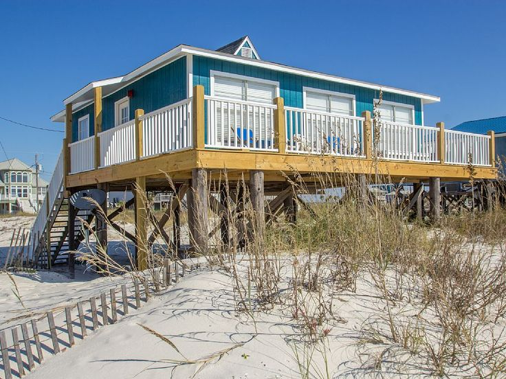 House Vacation Rental In Gulf Shores Alabama United States Of America Fr Gulf Shores Alabama Vacation Rentals Gulf Shores Alabama Vacation Gulf Shores Condos