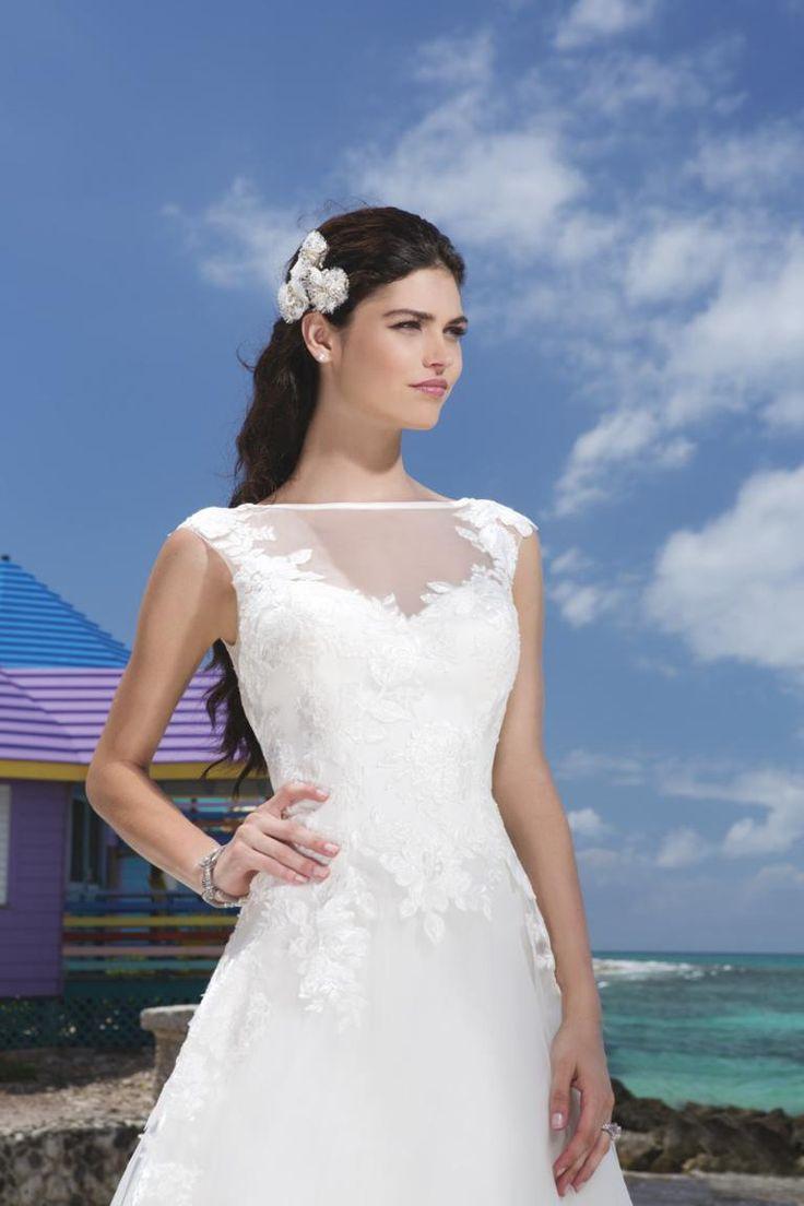 Meer dan 1000 ideeën over doorzichtige jurk op pinterest   jurken ...