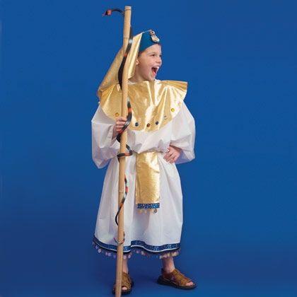 Keri Hilson Halloween Costume