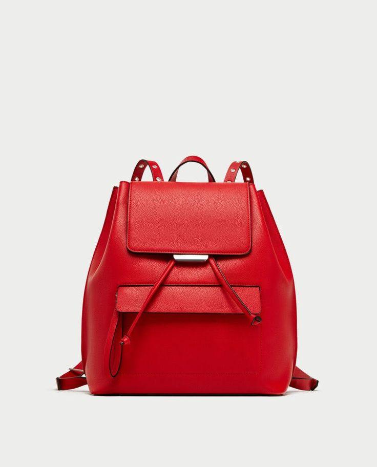 Zara, 19,95€