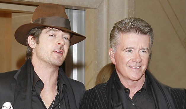 Robin Thicke Brothers And Sisters 220 best Celebrities �...