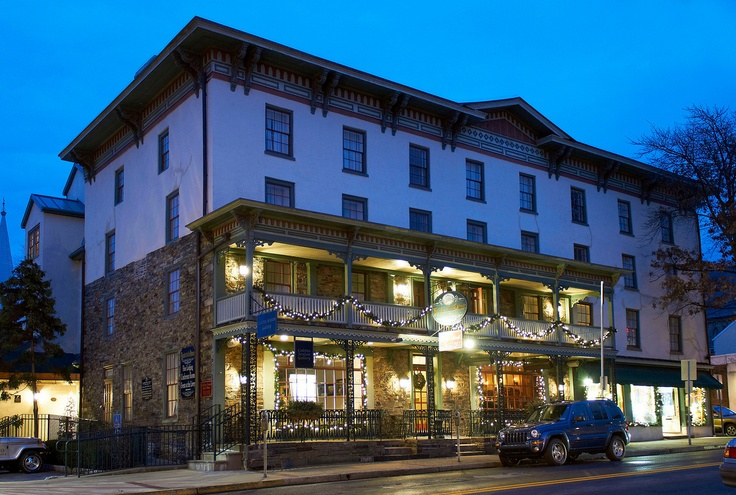 New jersey boutique hotel for sale by optimum hotel for Boutique hotel jersey