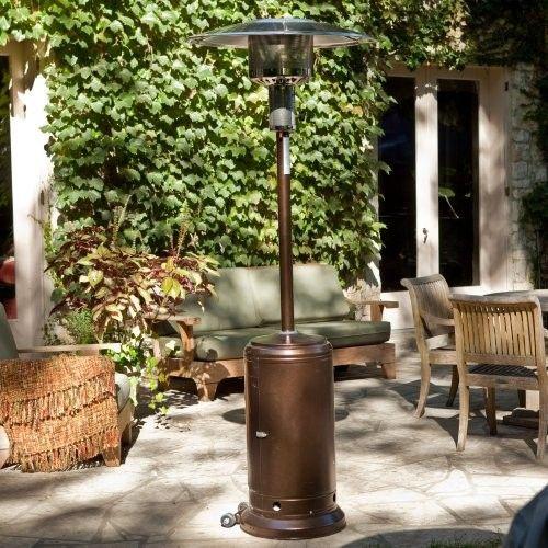 17 Best Hammock Swing Chairs Images On Pinterest Swing