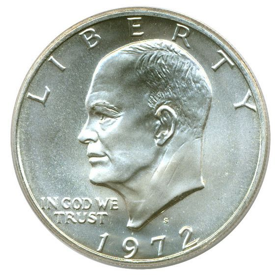 Rare Expensive coins | ... Certified Rare Coins | Coin Values | David Lawrence Rare Coins Dealer
