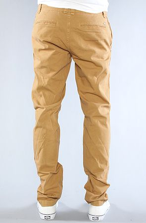 The Juvee Chino Work Pants in Amber Gold by Obey.. use rep code COOLY to save 20 % off  #karmaloop #plndr #swag # clothes: Amber Gold, Juve Chino, Codes Cooli, Chino Work, Pants Jeans, Garrett Stuff, Plndr Swag, Work Pants, Clothing My Styl
