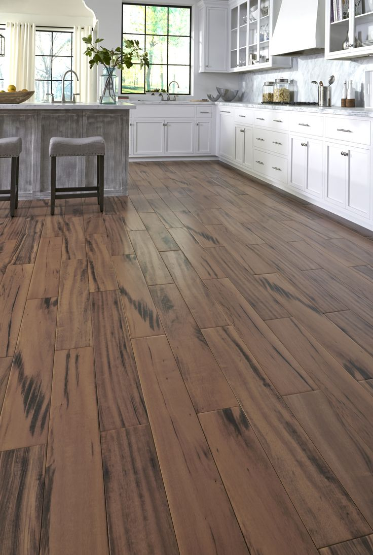 waterproof laminate flooring for kitchens 240 best images about summer projects on 8920