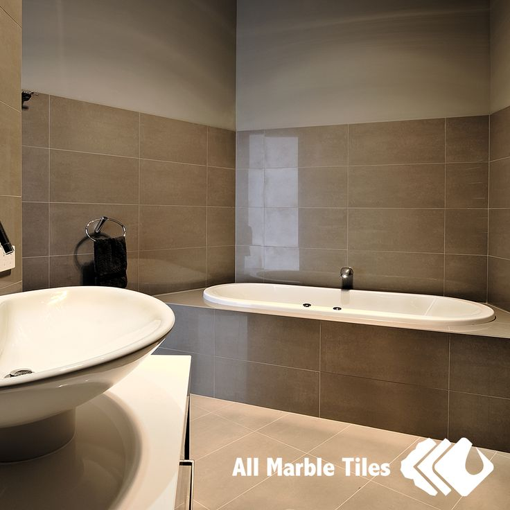Porcelain Tiles: A Affordable Way to Have a Posh House  visit www.allmarbletiles.com and find more! #allmarbletiles