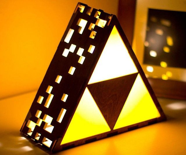 17 best images about for shawn on pinterest super mario for Decoration zelda