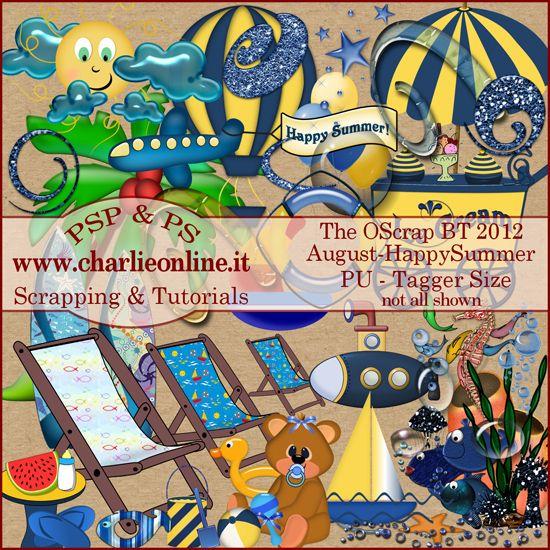 ch-Aug2012-HappySummerOS