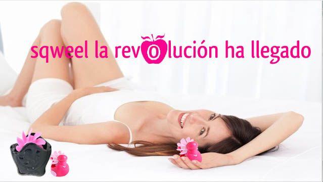 http://www.lamanzanadeeva.com/blog/general/39-conoces-el-simulador-de-sexo-oral-para-mujer-sqweel.html
