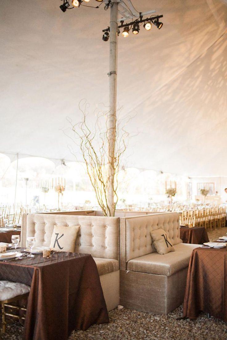 49 best Lounge wedding images on Pinterest | Wedding decor ...