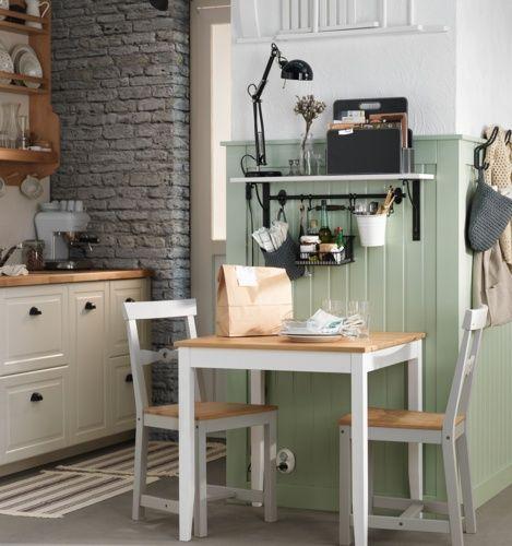 25+ best ideas about Ikea küchen katalog on Pinterest | Ikea ... | {Küchen ikea katalog 42}