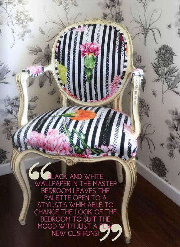 Inspiraci n revistas de decoraci n online inspiration - Hogar decoracion online ...