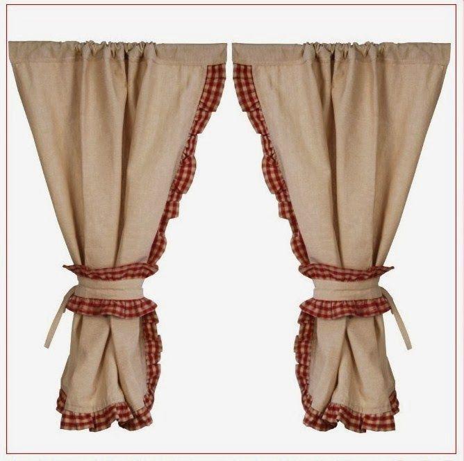 rideaux pour cuisine excellent rideaux pour meuble de cuisine set de table en tissu pour les. Black Bedroom Furniture Sets. Home Design Ideas