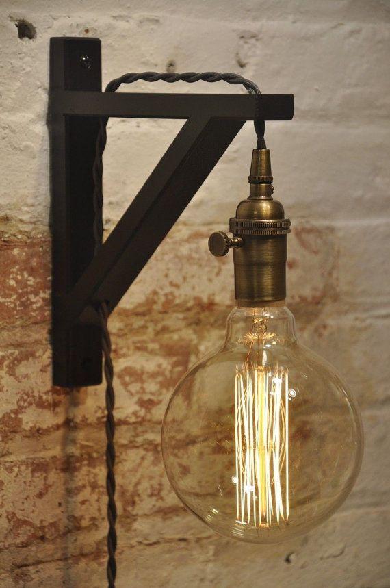 les 25 meilleures id es de la cat gorie ampoules peintes sur pinterest d corations maison. Black Bedroom Furniture Sets. Home Design Ideas