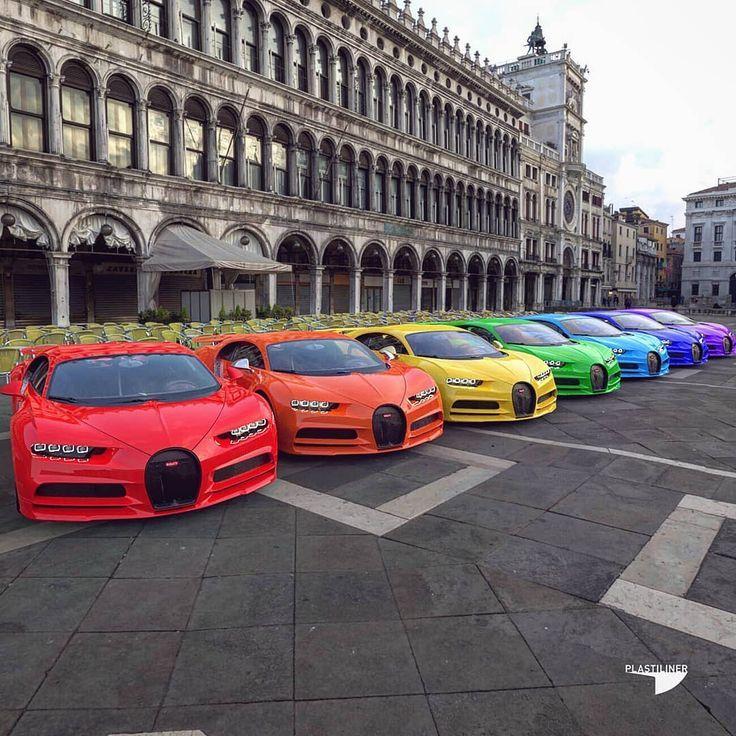 Bugatti Chiron Sport – #Bugatti #Chiron #Sport
