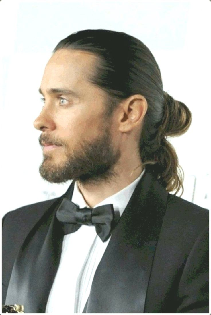 Formal Hairstyle For Men With Thick Hair Thick Hair Styles Mens Hairstyles Thick Hair Mens Hairstyles