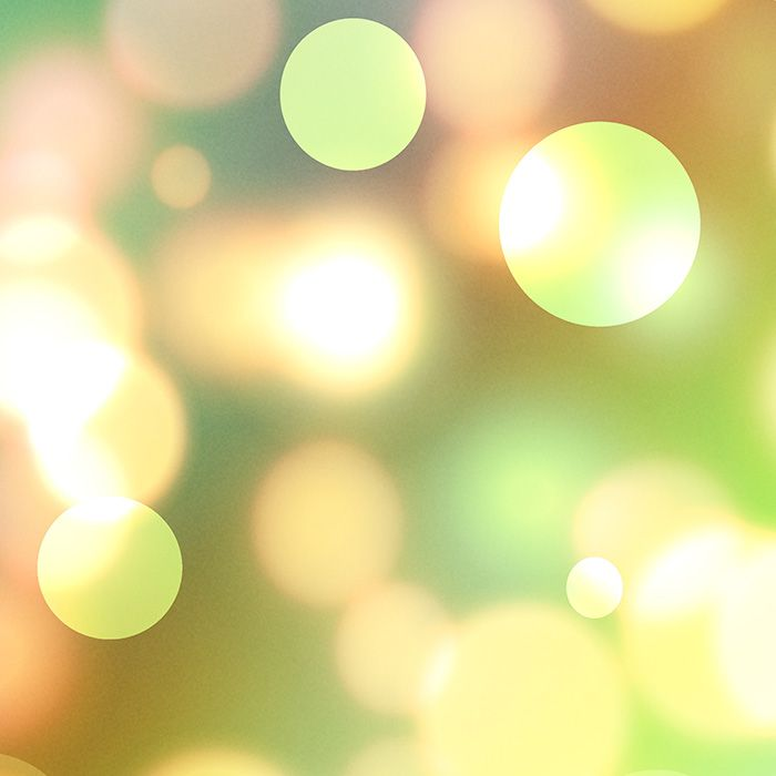 Freebie: 15 Vibrant Bokeh Backgrounds | Photoshop Tutorials