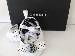 86 best images about chanel baby shower on Pinterest