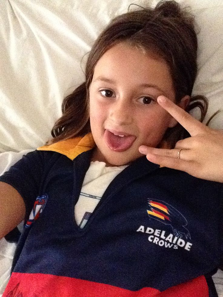 Go crows you better win you are beating Melbourne so far keep it up
