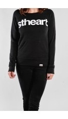 Stheart Clothing. I want this! $34.95 my-style clothing-i-want hairstyles