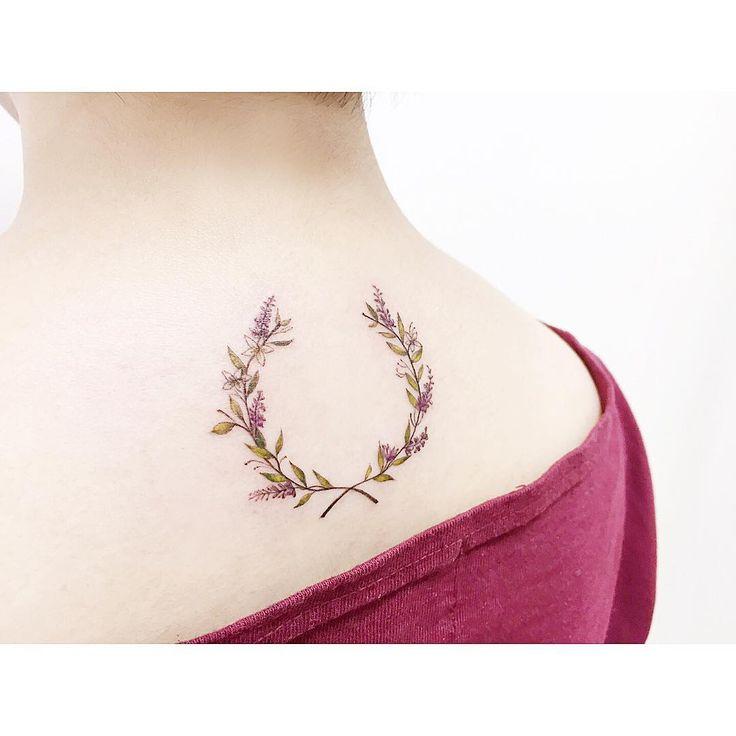 1000 Ideas About Gem Tattoo On Pinterest