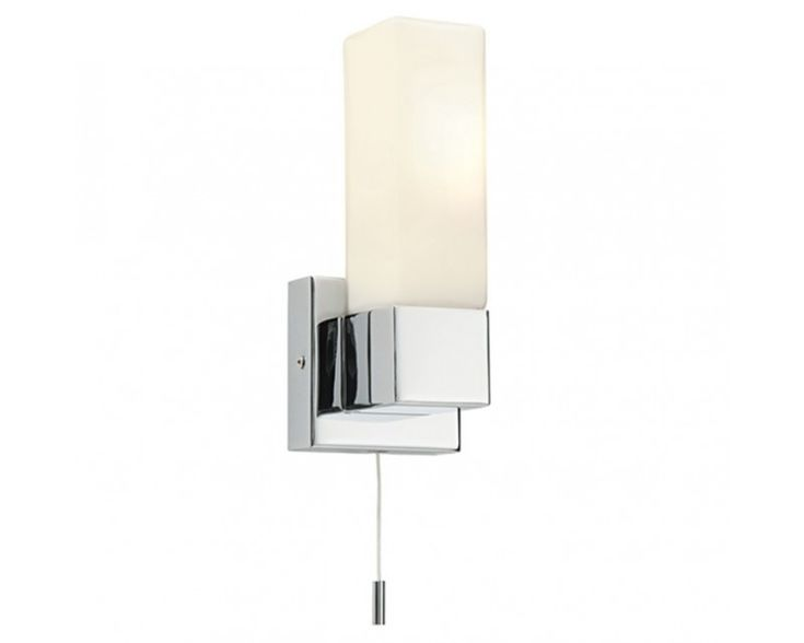 Bathroom Lights Square 58 best led bathroom lights images on pinterest | bathroom