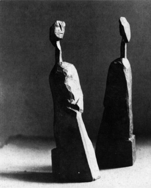 pablo picasso (1913)