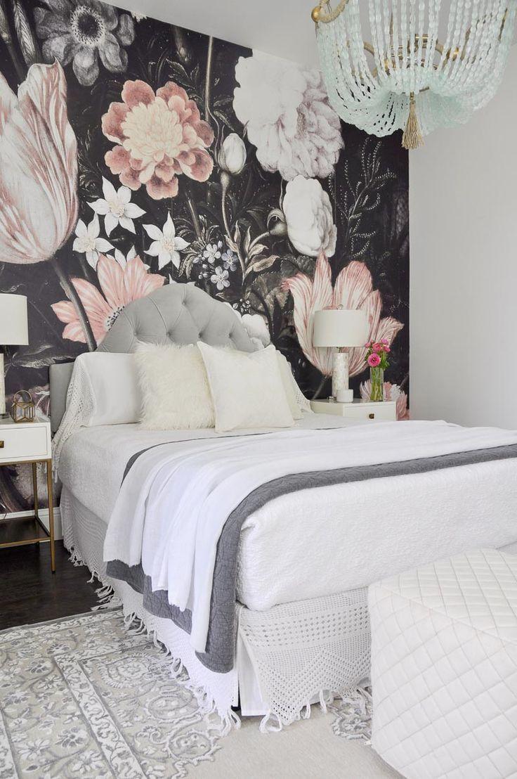 Breathtaking Masculine Living Room Love Art