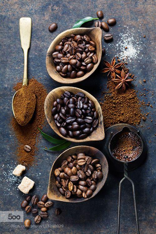 Coffeenuts