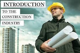 Construction 3.0™ Performance: Secrets to Increase Productivity   t also explains how a change in philosophy can boost profitability. With an unprecedented pressure on construction cost, no contractor can avoid implementing the important concepts discussed in this program if it wants to prosper and form even survive. This program is designed for all managers and executives.    http://www.compliance4all.com/control/w_product/~product_id=500530LIVE/