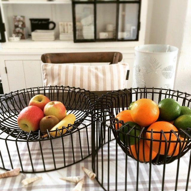#homegolucky #showroom #berlin #pberg #home #summer #shopping #decoration #lexington #lexingtoncompany #rivieramaison #fruits