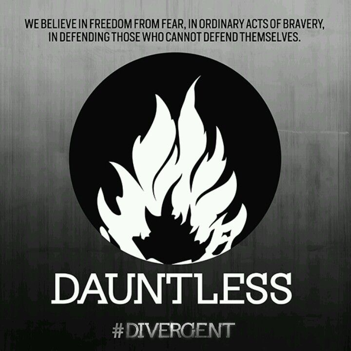 From Dauntless Manifes...
