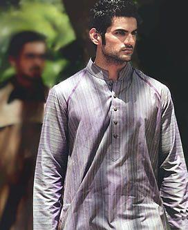 Men Trends, Men Wear Collection, Jewels Men Kurta Collection, Branded Designer Kurta Pakistan India