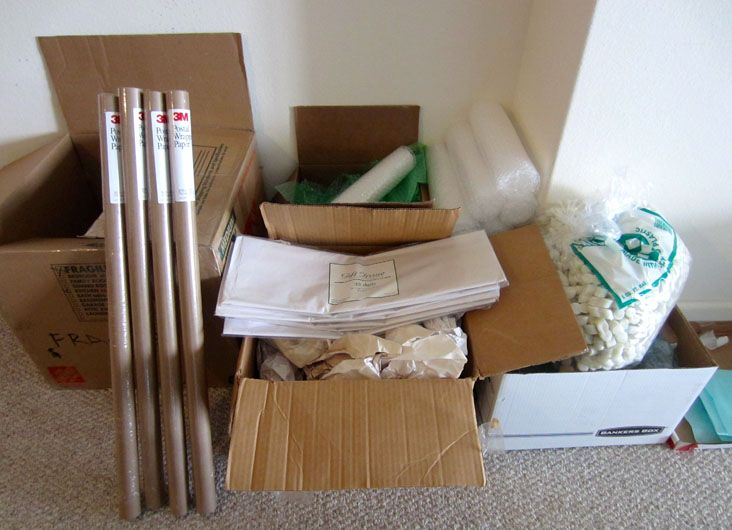 Image result for super Tips For Moving Your Workplace