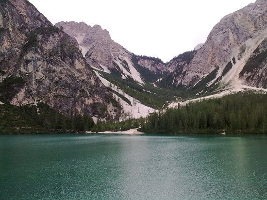 Lake Prags, Braies: See 2,769 reviews, articles, and 3,165 photos of Lake Prags, ranked No.1 on TripAdvisor among 21 attractions in Braies.