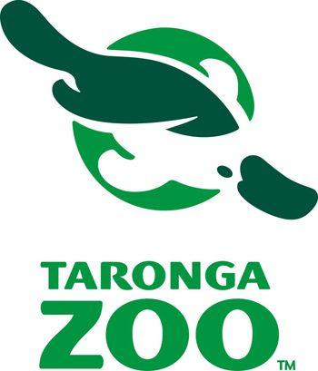 Taronga-Zoo-logo.jpg (350×409)
