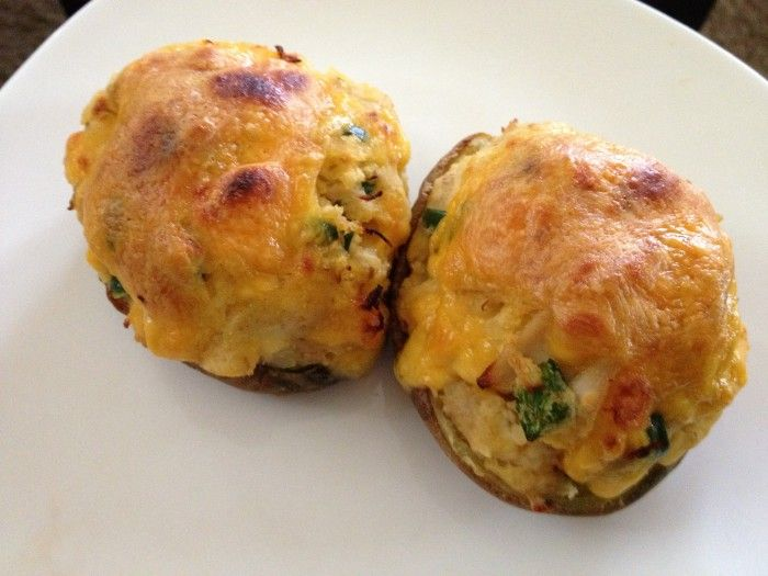 jalapeno popper twice baked potatoes fox valley foodie jalapeno popper ...