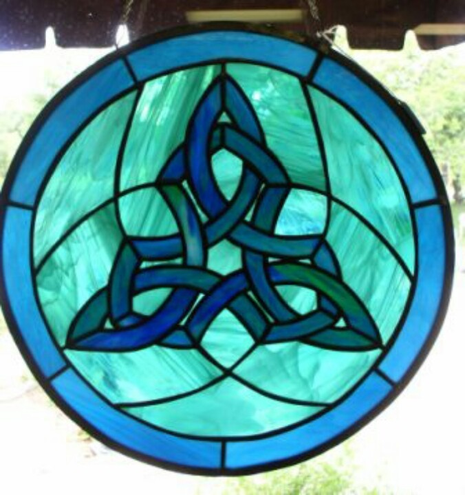 3064 best images about Stained Glass Panels on Pinterest ...