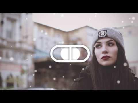 Vanic feat. Katy Tiz - Samurai (tofû remix)
