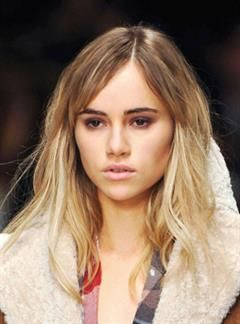8 best fall 2014 fashion week beauty images on pinterest beauty hottest fall hairstyles 2014 the fall 2014 hair trend report urmus Images