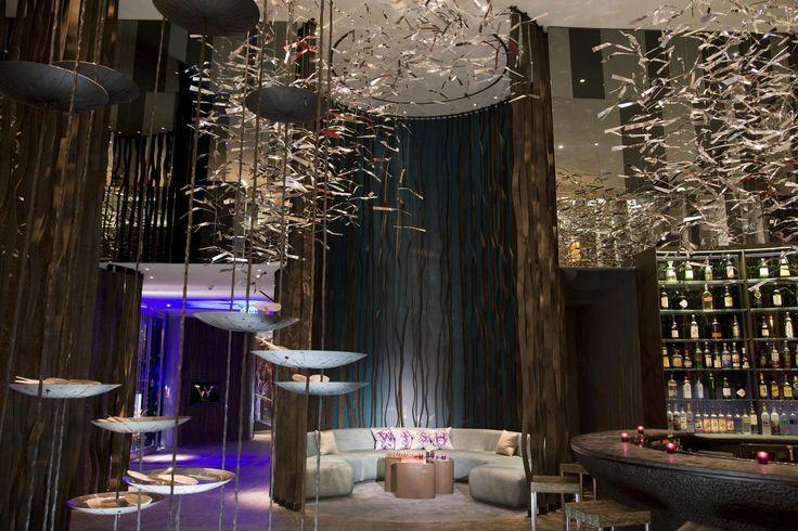 W hotels szukaj w google hotel design pinterest w for W hotel design
